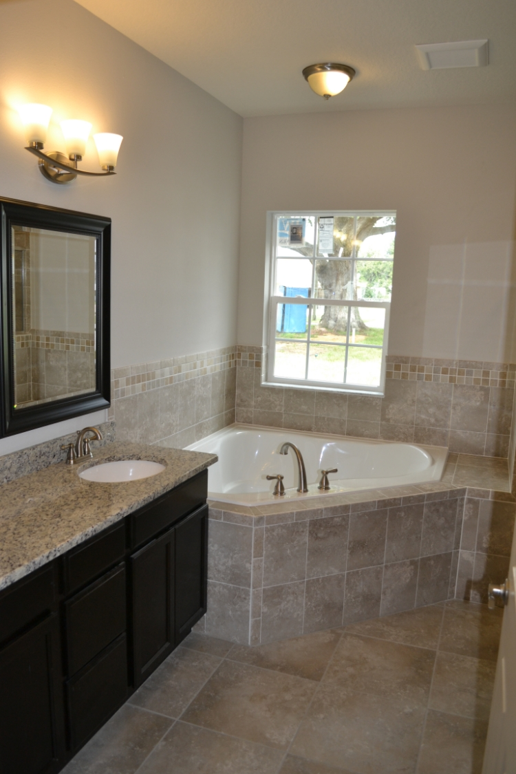 North Port performance home builder